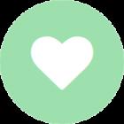 hearticon1
