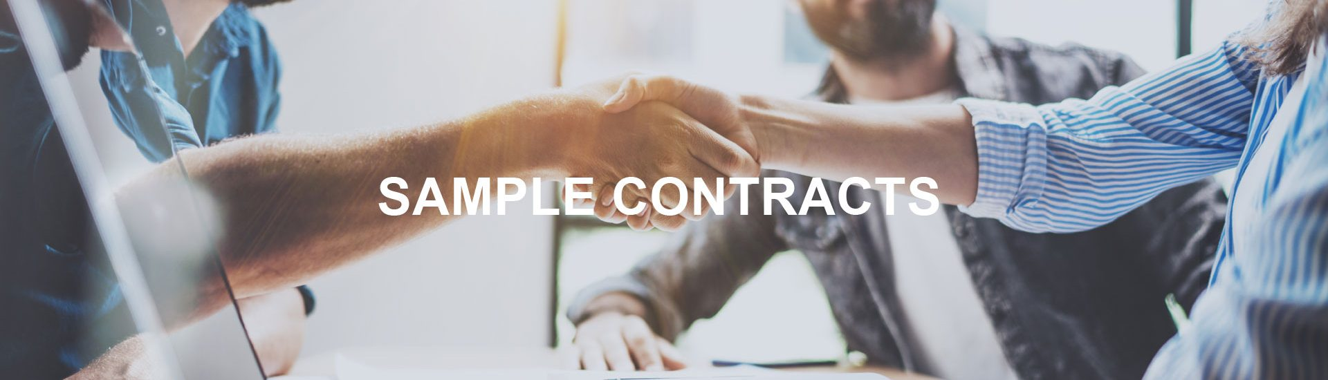 samplecontracts3